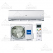 Сплит система Haier AS18TL2HRA/1U18ME2ERA