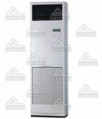 Сплит система Mitsubishi Electric PSA-RP140GA/PUHZ-P140VHA Mr.Slim Standard Inverter